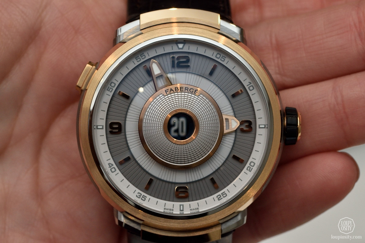 faberge_122_result