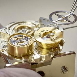 chronometer-ferdinand-berthoud-fb-1_-assembling-2_result