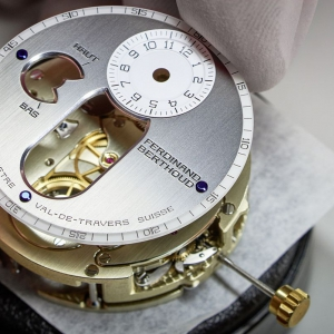 chronometer-ferdinand-berthoud-fb-1_-assembling-4_result