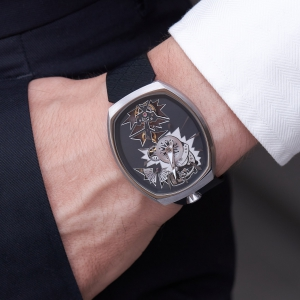 mechanical_entropy_silver_wristshot-1_fiona_kruger_chaos_watch