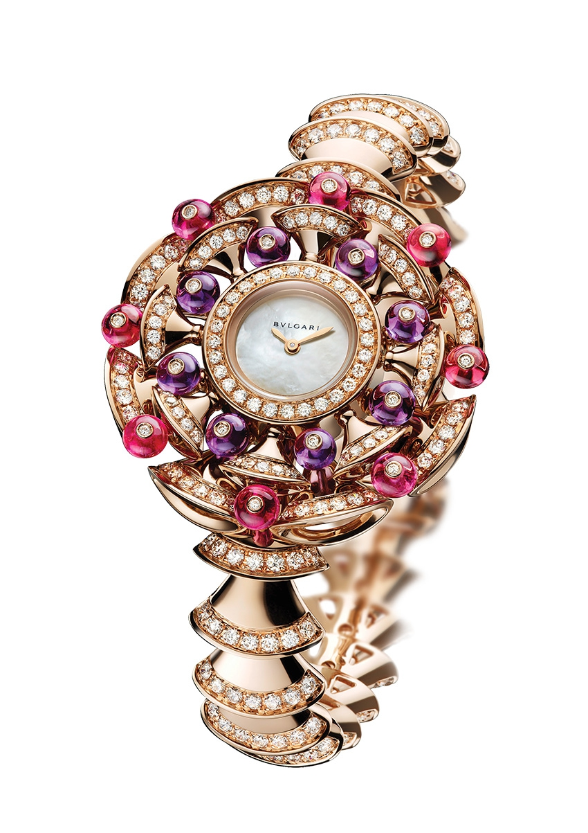 bvlgari-diva_rose_gold