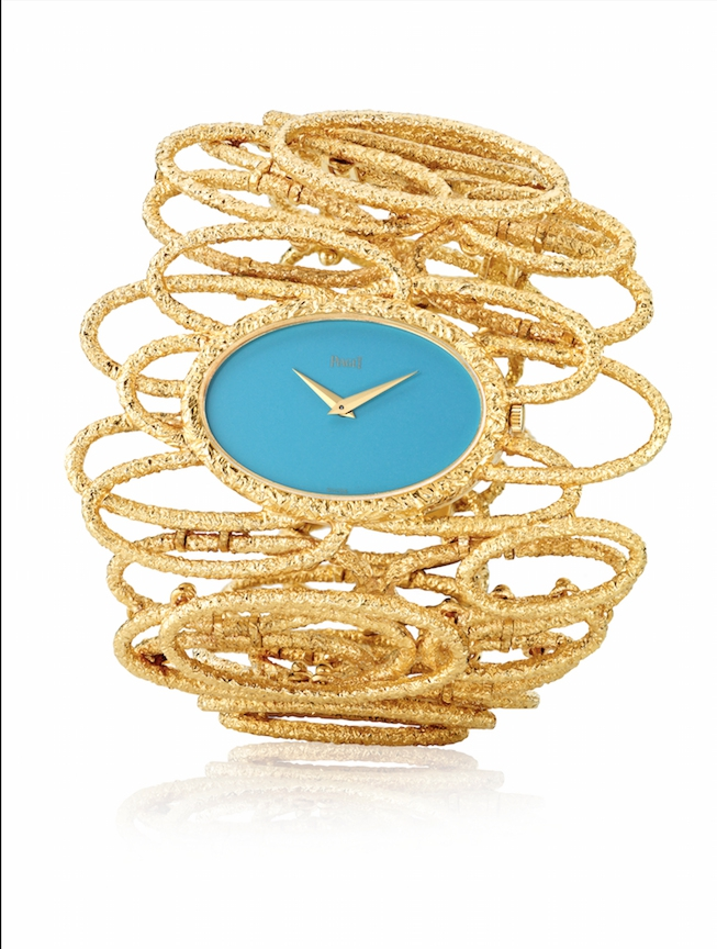 piaget_cuff_turquoise