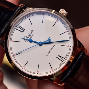 glashutte_003_result