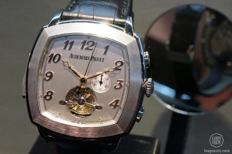ap_tradition-minute-repeater-tourbillon-chronograph