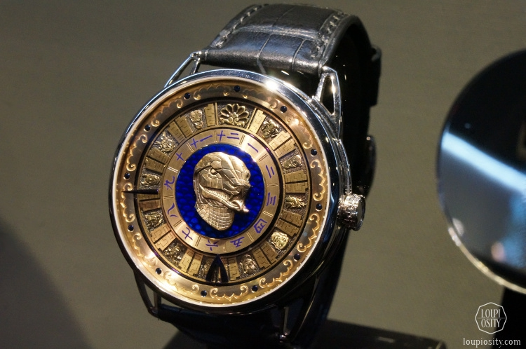 de-bethune-db25-imperial-fountain