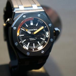 ap-royal-oak-offshore-diver