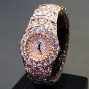 chopard_lheure-du-diamant