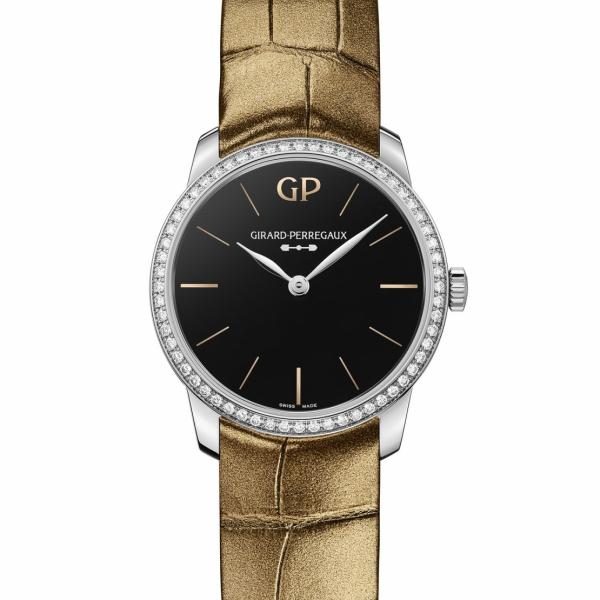 GP-1966-Infinity-30mm-front-atlernate-strap_result