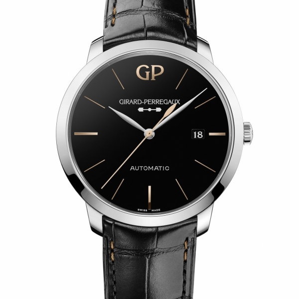 GP-1966-Infinity-front_result
