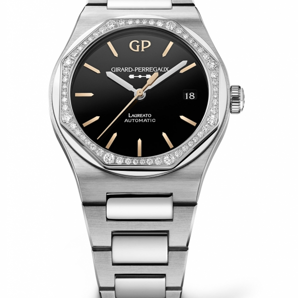 GP-Laureato-Infinity-38mm-front_result