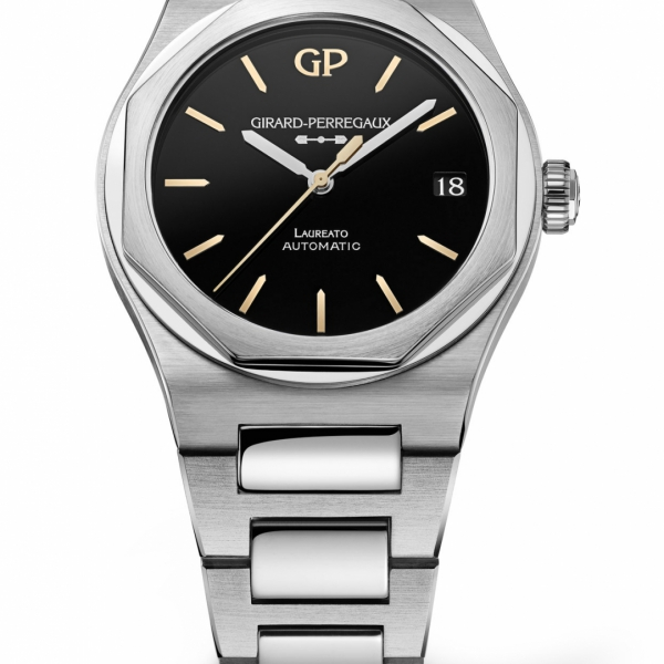 GP-Laureato-Infinity-42mm-front_result