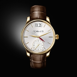 01-meridian-dual-time