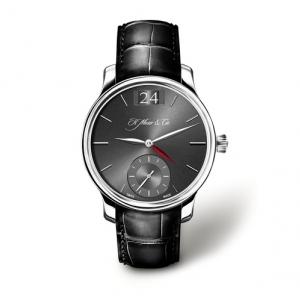 04-meridian-dual-time