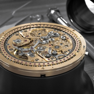 opus-xiii_movement_artistic-view