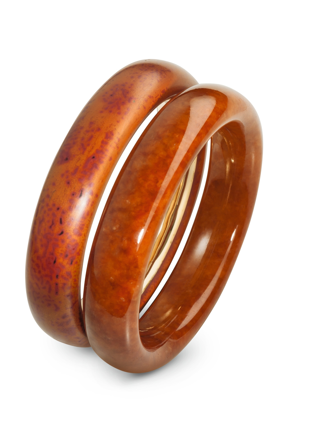 hemmerle-bangles-jade-copper-gold-0691-14_copy