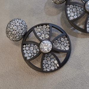 hemmerle_earrings
