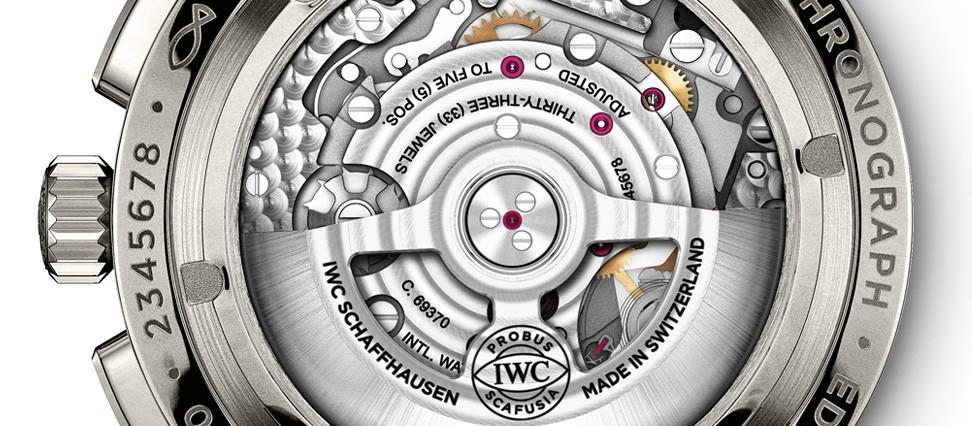 ingenieur_chronograph_w125_casebacknew-d155ed131ab00cea37ac47622f686c74