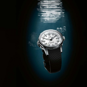 41_iwc_aquatimer_iw329003_mood