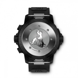 19_iwc_aquatimer_iw379502_back