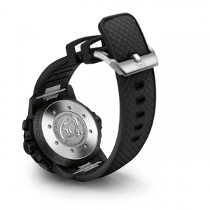 21_iwc_aquatimer_iw379504_lifestyle_back