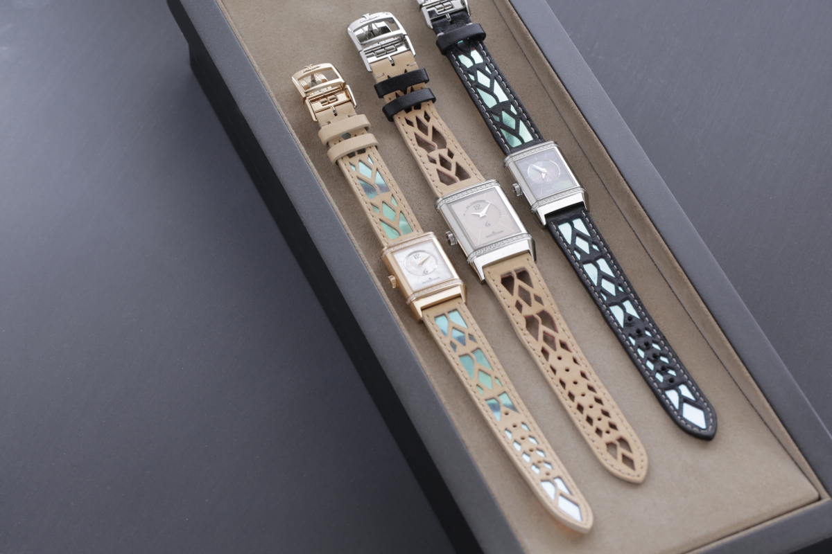jaeger-lecoultre-reverso-creations-by-christian-louboutin-atelier-reverso_1