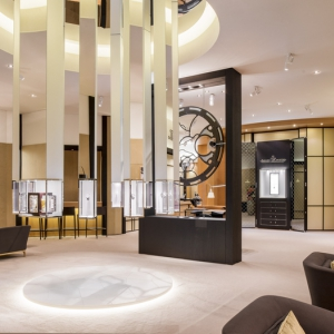 jaeger-lecoultre_sihh2014_3
