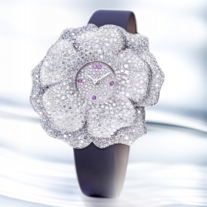 montre-extraordinaire-la-rose