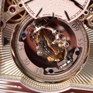 jaegerlecoultre-0029_01_1