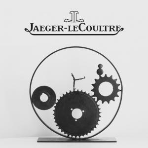 jaeger-lecoultre-glory-to-the-filmmaker-award
