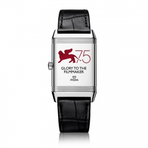 jaeger-lecoultre-reverso_glory-to-the-filmmaker_result