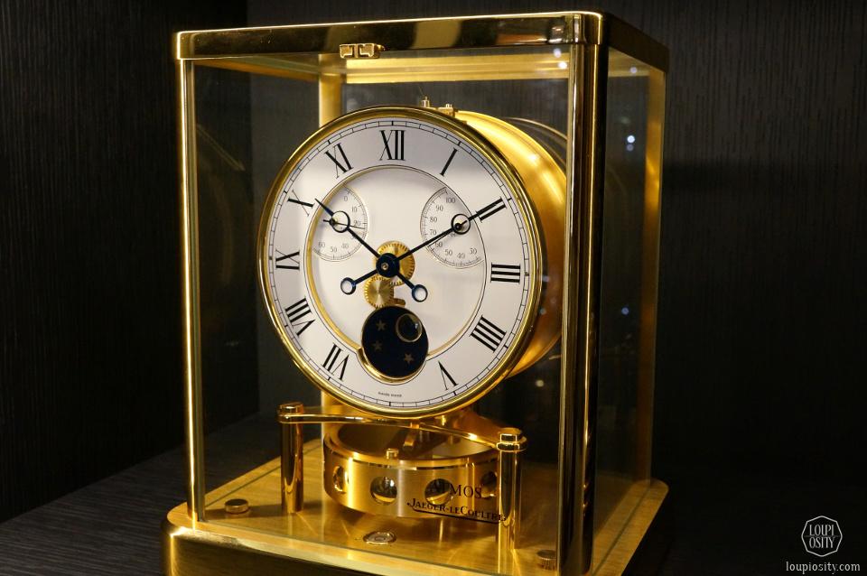 Lecoultre продам часы работ час водолазных стоимость за