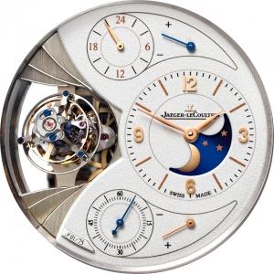 jaeger-lecoultre-duometre-spherotourbillon-moon_close-up-dial_1