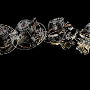 jaeger-lecoultre-spherotourbillon-cu_1