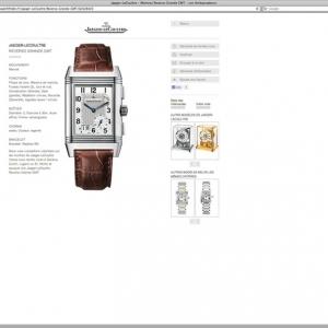 watchfinder4