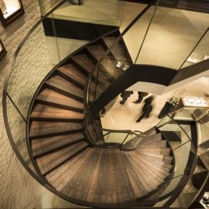 treppenaufgang-eg-og