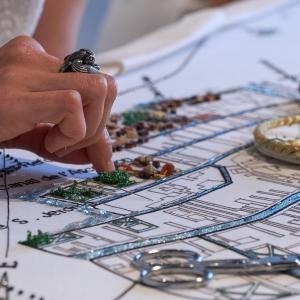 lesage_Embroidery workshop