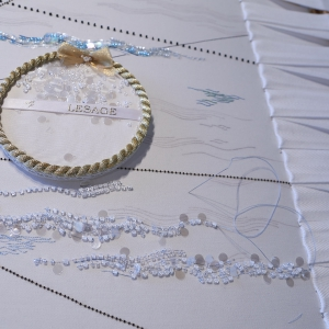 lesage_Embroidery workshop