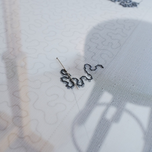 lesage_embroidery