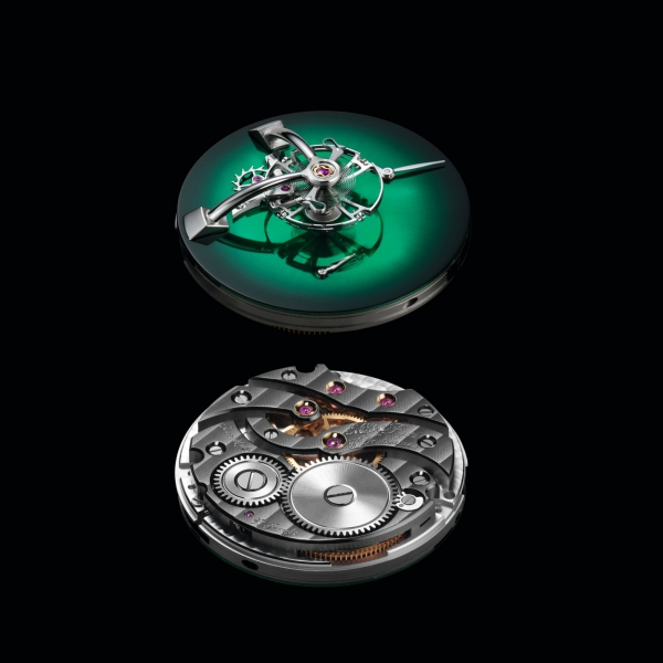 LM101-MBF-X-H.-Moser_Movement_result