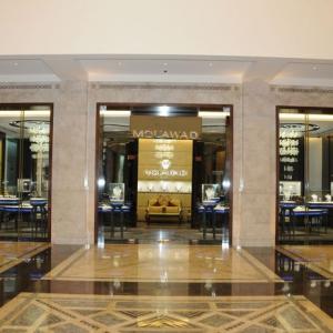 mouawad-store_opera-mall_muscat-3