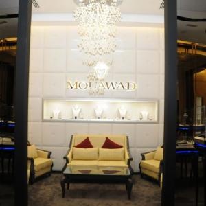 mouawad-store_opera-mall_muscat4