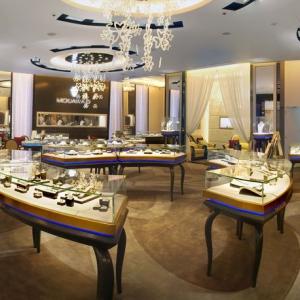 mouawad-store_opera-mall_muscat5