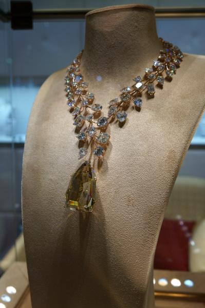 Djwe Part 2 Diamonds Amp Pearls Loupiosity Com