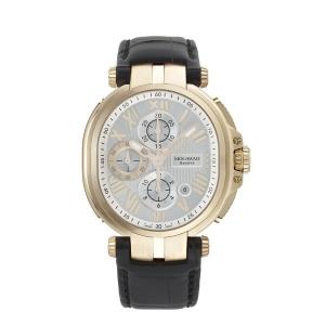grand-ellipse-royale-chronograph-8