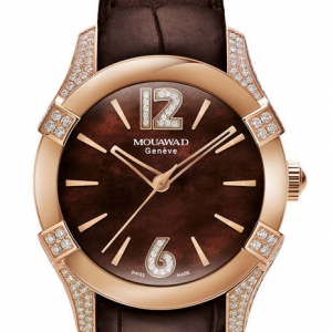 mouawad-geneve_la-griffe-collection-9