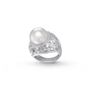 Mouawad Oriana Collection Ring