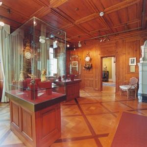 salle-sandoz-muse-dhorlogerie-du-locle-chteau-des-monts-le-locle-suisse-photo-g-savini_1