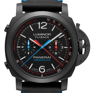 panerai_pam00725_chrono_flyback_cer_1