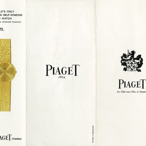 1960-brochure-12p-1