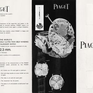 1960-brochure-12p-2